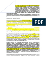 EVOLUCION DE LA RED TRADUCCION.docx