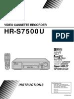 HR-S7500U.pdf