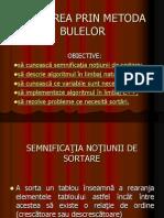 sortarebule_26