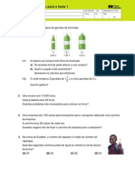 1_Ficha_preparacao_teste_1.docx