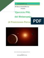 Ejercicio PNL del Metaespejo- AprenderPNL.pdf