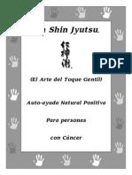 JinShinYuytsu.pdf