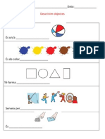 descrivimobjectes.pdf