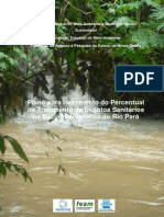 PITEBHRPA completo.pdf