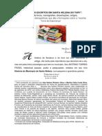 História dos Escritos em Santa Helena-MA.pdf