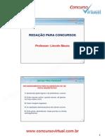 39363_aulao_caixa_economica.pdf