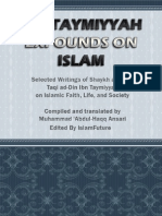 ibn_taymiyyah_expounds_on_islam.pdf