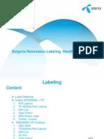Labeling Handbook_v2 0
