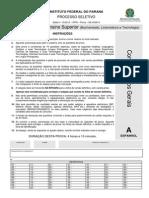 203-A-espanhol-EnsinoSup.pdf