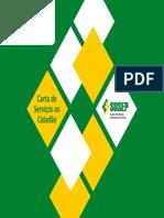 Carta de Servicos 03102013.pdf