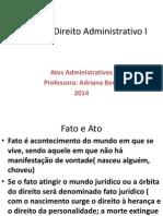 K229__Direito_Administrativo_I___atos_administrativos.pptx