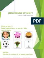 taller memoria 2.pptx