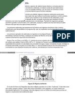 automata_cps_unizar_es_Historia_Webs_automatas_en_la_histori.pdf