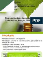 fitoterapia na Atenção básica.pdf
