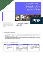 CLE_Nº4_BACHILLERATO_LOMCE_20140213.pdf