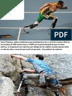 MOTIVACION LLIKA1.pdf