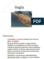 tricologia-110414082015-phpapp01-131023131455-phpapp02.pdf
