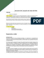 Guia_para_la_elaboracion_del__proyecto_de_clase_ergonomia_2do_parcial_-1-_-1- (1).docx
