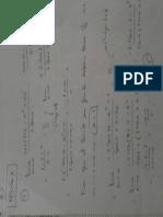 opcionA EJERCICIO 1.pdf