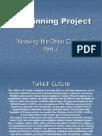 turkish culture 1