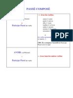 pass_compos.pdf