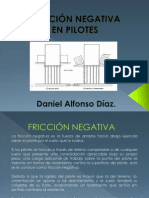 FRICCIÓN NEGATIVA EN PILOTES.pdf