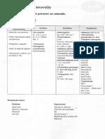 Leccion1 francés.pdf