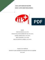 Cover Farmasi Klinis