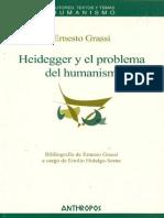 Grassi-Heidegger-y-El-Problema-Del-Humanismo-Ed-Anthropos.pdf