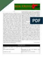 VO-019.pdf