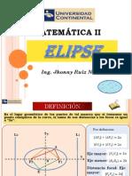 LA ELIPSE.pdf