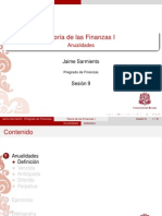 S9_Anualidades.pdf