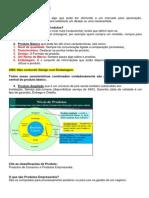 Resumo de Marketing.docx