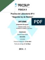 informe 4 de fisica (1).docx
