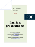 intuitions_pre_chretiennes.rtf