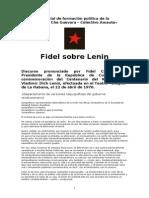 FidelLenin.pdf