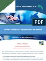 TEMA 02 01 ANALISIS DE LA ORGANIZACION.pdf