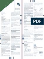 bula_nene-dent-n.pdf