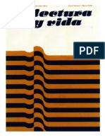 Jorge Vaca.pdf