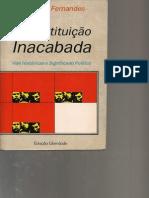 A_constituicao_inacabada_-_pp.84-93[1].pdf