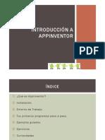 Intro-AppInventor-v2.pdf