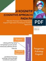 Prinsip design.pptx