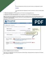 Configurar módulo mercadopago.docx