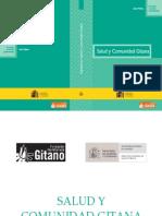 Salud_y_comunidad_gitana.pdf