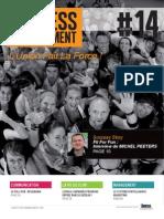 pfm14.pdf