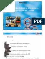 Bilan_et_perspectives_du_secteur_des_IME_DGIM.pdf