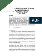 GERAK 7 MENIT UNTUK OTAK.pdf