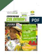 globalAbril.pdf