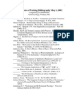 Ecclesiastes-Bibliography-4-03.pdf
