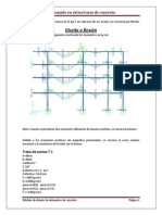 diplomado concreto proyecto.docx